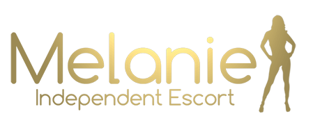 Logo Melanie Independent Escort